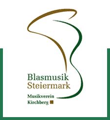 Informationen zum Musikverein aus Kirchberg an der Raab